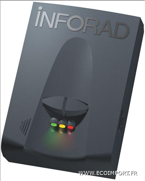 Avertisseur radar - Vente internet pas cher ...