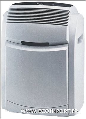 climatiseur climatisation monobloc. Black Bedroom Furniture Sets. Home Design Ideas
