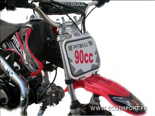 Import dirt bikes pit bikes 90 motocross - Televiseur moins cher prix discount ...