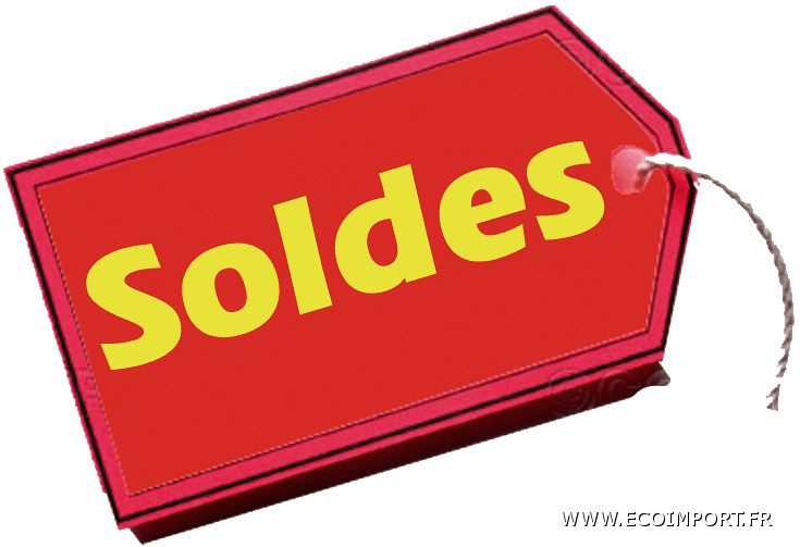 Soldes google - Site achat moins cher ...