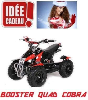 Cadeau noel pas cher idee cadeau noel pour enfant ados - Idee cadeau noel pas cher ...