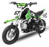 moto cross easy top 70cc new pas cher